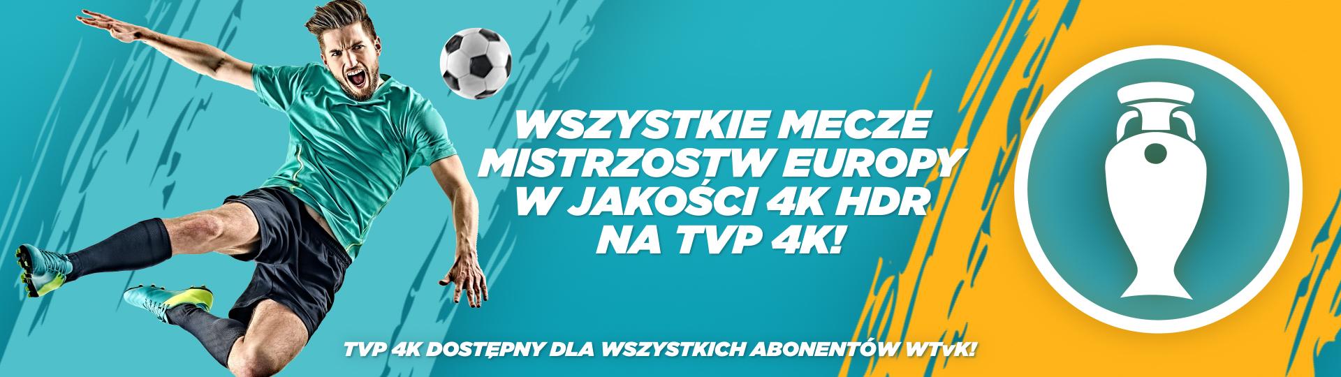Liga Mistrzów UEFA w WTvK