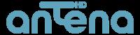 Antena TV HD