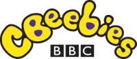 BBC CBeebies