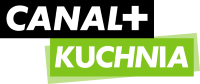 Canal+ Kuchnia HD