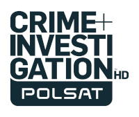 Crime+Investigation Polsat HD