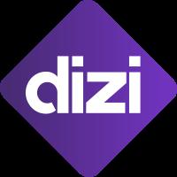 DIZI HD