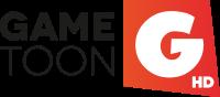 Gametoon HD
