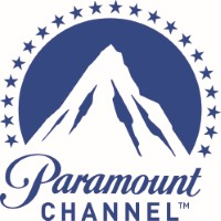 Paramount Channel HD