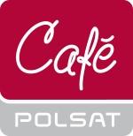 Polsat Cafe