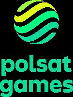 Polsat Games