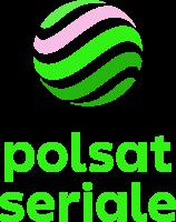 Polsat Seriale HD