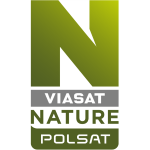 Polsat Viasat Nature