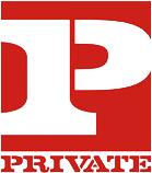 Private TV
