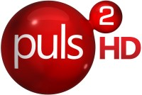 Puls 2 HD