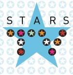 Stars.TV HD