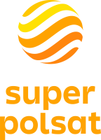 Super Polsat HD