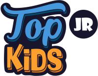 Top Kids Jr HD