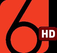 TV 6 HD