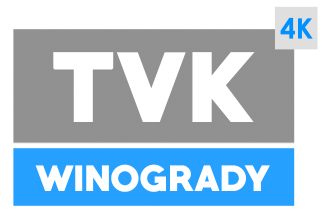 TVK Winogrady HD