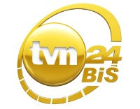 TVN 24 Biznes i Świat HD
