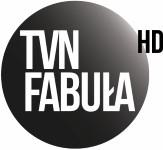 TVN Fabuła HD