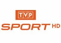 TVP Sport HD (do dnia 15.07.2018)