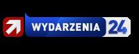 Wydarzenia 24 HD